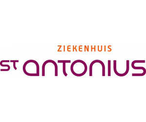 logo_antonius